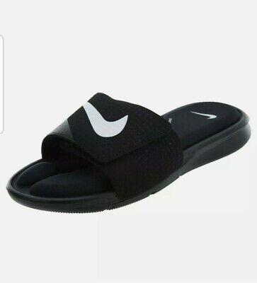 Nike Ultra Comfort Slide Mens 882687