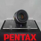 SMC Pentax F 50mm f1.7 sharp full frame lens EXCELLENT z68