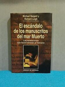LIBRO-EL-ESCANDALO-DE-LOS-MANUSCRITOS-DEL-MAR-MUERTO-MICHAEL-B-Y-RICHARD-L