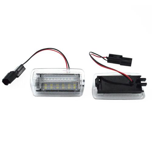 Warnlicht-Sicherheits-Licht-Blitz-Lampen zwei Farben-Lampe für Toyota Lexus LED