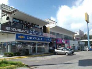 Locales Comerciales en Renta, Plaza Atizapán, Magnifica Ubicación