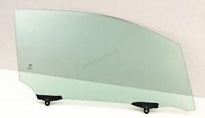 NAGD Fits 2013-2018 Toyota RAV4 Passenger Right Side Front Door Window Glass