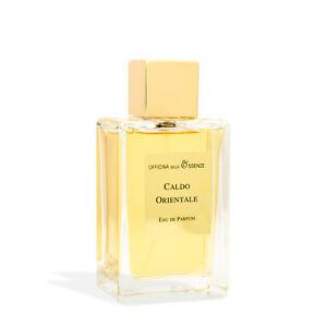 OFICINA-DELLE-ESENCIAS-CALDO-ORIENTAL-Eau-de-Parfum100ml-vapo