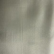 "Fiberglass Cloth Plain Weave 4.12 Oz 39""wide in 30 feet Long"