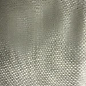 "Fiberglass Cloth Plain Weave 6oz 39/"" wide in 50/' feet length Best quality 200g"