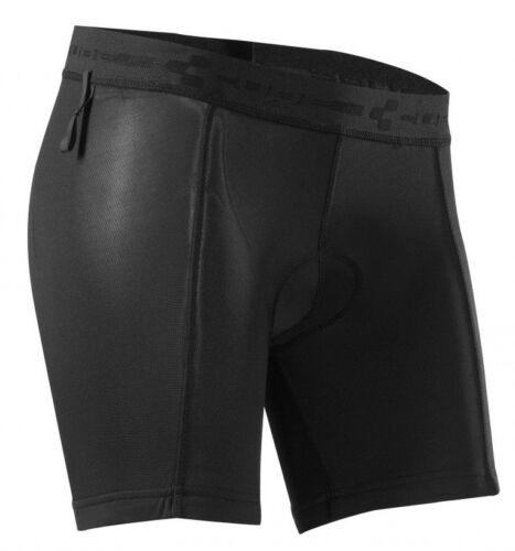 Cube Damen Fahrrad Innenhose WLS Underpants M 38 #11157