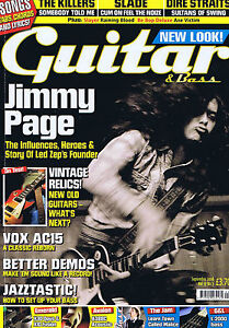 JIMMY-PAGE-DARRYL-JONES-DEKE-LEONARD-Guitar-Bass-magazine-Sep-2006