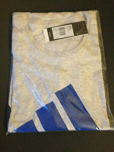 Adidas-Equipment-T-Shirt-EQT-grau-grey-Groesse-XL-size-Large-neu-in-OVP