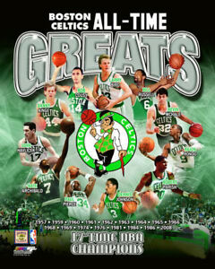 b044bb752 Image is loading Boston-Celtics-ALL-TIME-GREATS-11-Legends-17-