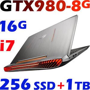 ASUS-ROG-G752VY-GC131T-i7-6820HK-16GB-256G-SSD-1TB-17-3-034-FHD-GTX980-8GB-Gaming