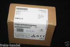 NEW Siemens simatic S7-1200 CM1241 COMMUNICATION MODULE 6ES7 241-1CH32-0XB0