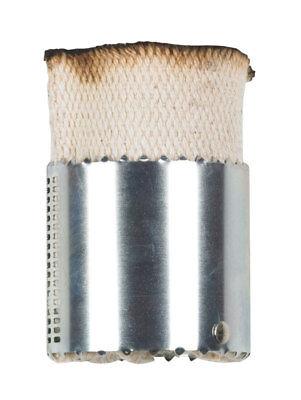 American Wick AW-500 Kerosene Heater Wick Fits Many Perfection Models NEW