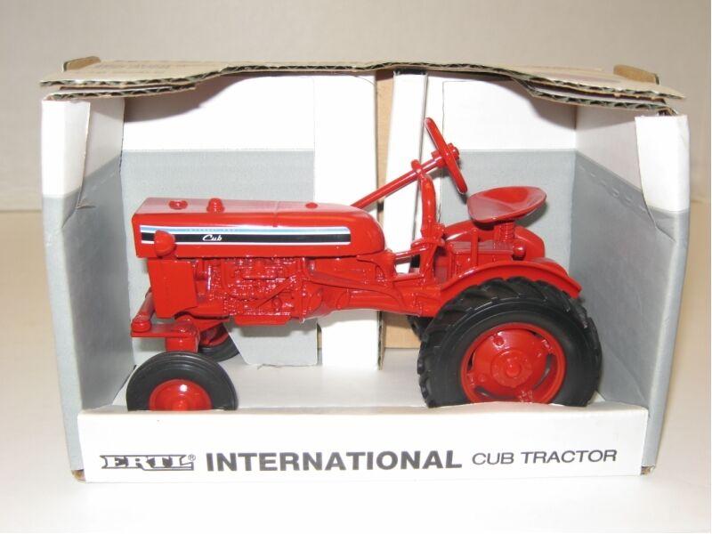 bienvenido a elegir 1 16 CUB Internacional Internacional Internacional 1976-1979 NIB envío gratis  clásico atemporal