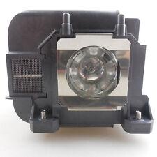 Projector Lamp Module ELPLP75/V13H010L75 for EPSON EB-1940W / EB-1945W / EB-1950