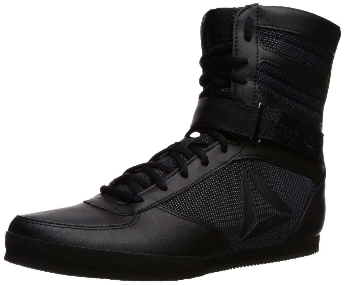 Reebok Men's Boxing Boot- Lx Cross Trainer, - Choose SZ color