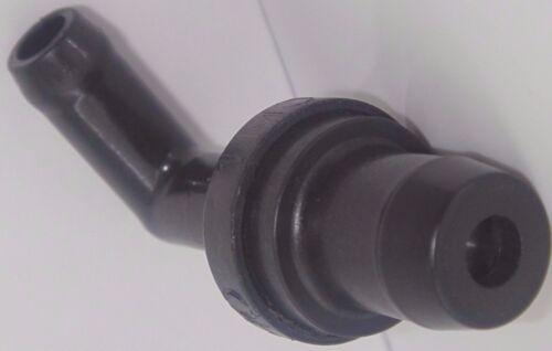 Emission Systems Other 65H0 PCV VALVE 18118-65H00 1811865H00 18118 ...