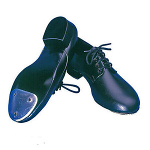 f59addf898118b Image is loading Dance-Depot-Boys-Mens-Tap-Shoes