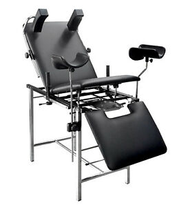 Geburtsstuhl-Gynecological-Chair-Gyn-Chair-Seat-Tilt