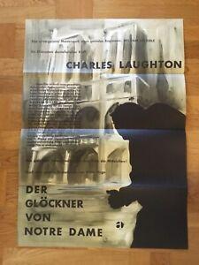 Der-Gloeckner-von-Notre-Dame-B-Kinoplakat-039-63-Charles-Laughton-Atlas