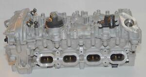 Culasse-Mercedes-W204-C180-115KW-274910-M274-E16-R2740160400-A2740150100