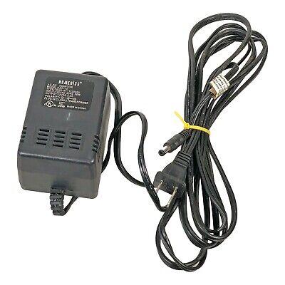 HoMedics Multipurpose AC ADAPTER : Power adapter store, ac