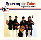 Son Para un Sonero by Arteson de Cuba (CD, Aug-2005, Yoyo USA)