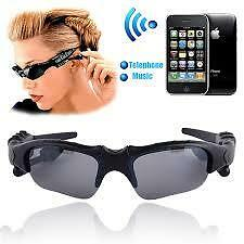 Sunglasses-With-Mp3-Player
