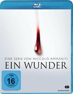 Ein-Wunder-Blu-ray-NEU-OVP-Die-mehrfach-ausgezeichnete-Mysteryserie-mit-8-Epis