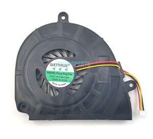 Original CPU Cooling FAN for Acer Aspire E1-531-2429 E1-531-2438 E1-531-2453