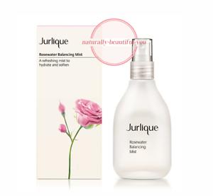 Jurlique-Rosewater-Balancing-Mist-100ml-Organic