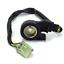 Interruttore-sensore-cavalletto-originale-PIAGGIO-BEVERLY-500-IE-02-06 miniatura 1