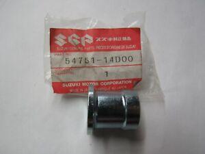 -nos Oem Suzuki Essieu Avant Entretoise Dr250 Dr350 Dr650 54740-14d00