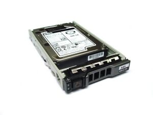 Dell-Seagate-Enterprise-Performance-10K-2-5-034-600Gb-HDD-SAS-12-Gbps-Caddy-XXTRP