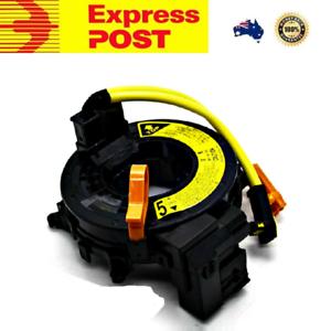 New Airbag Clock Spring For Toyota Land Cruiser Prado J120 04-09 84306-60080