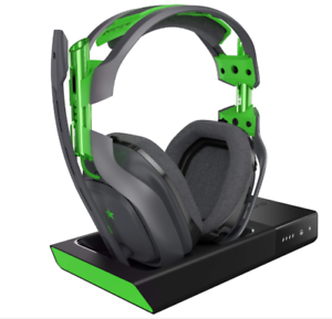 ASTRO-Gaming-A50-Wireless-Dolby-Gaming-Headset