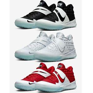 Nike Force Zoom Trout 6 Turf Men's