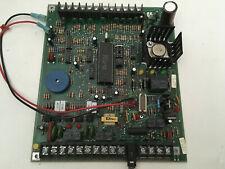 Gamewell Fci Dku L 1120 0512 Fire Alarm Control Panel Display And Keypad