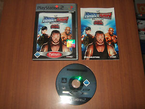 WWE-SmackDown-vs-Raw-2008-fuer-Playstation-2-PS2
