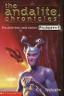 The Andalite Chronicles by Katherine Applegate (Paperback, 1999)
