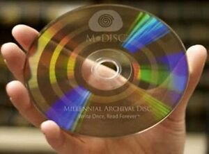M-Disc-DVD-1000-Years-Storage-Solution-Your-Life-Engraved-in-Stone