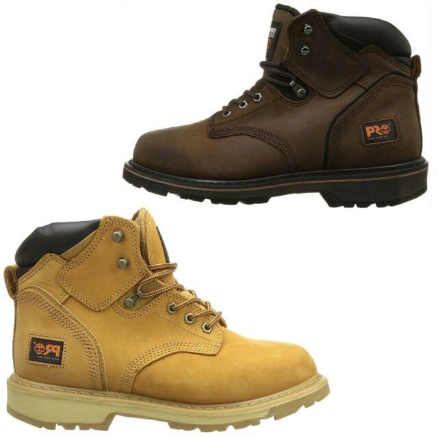 Timberland Pro Boondock 92673 Mens