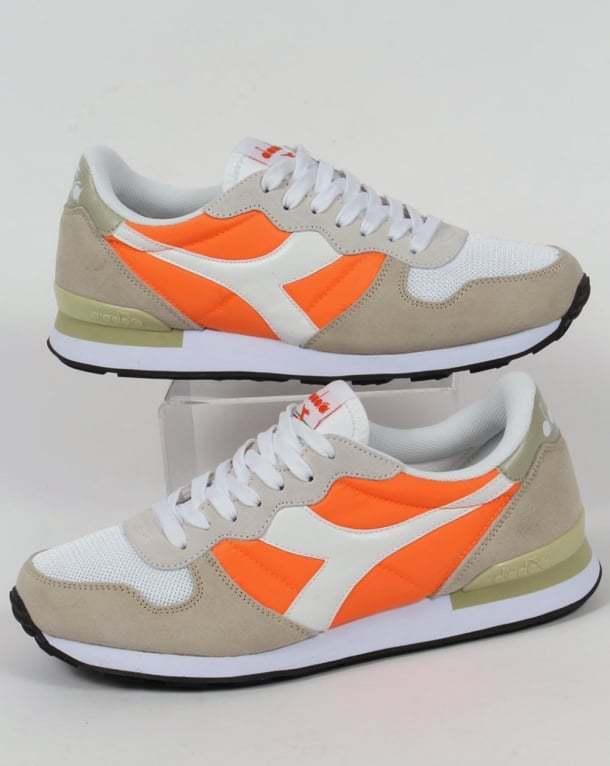 diadora sneakers sneakers diadora   camaro d9f639