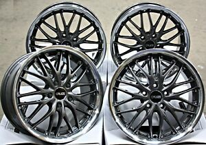 18-ALLOY-WHEELS-CRUIZE-190-GMP-FIT-FOR-LAND-ROVER-RANGE-ROVER-EVOQUE-FREELANDER