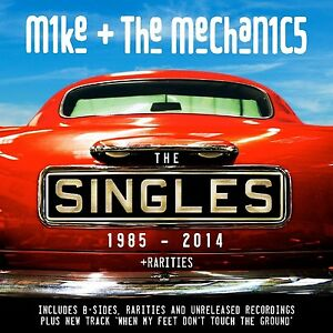 MIKE-amp-THE-MECHANICS-THE-SINGLES-1985-2014-2-CD-SET-January-20th-2014