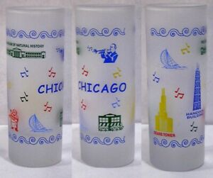 Chicago-Attractions-Tall-Shot-Glass-4693