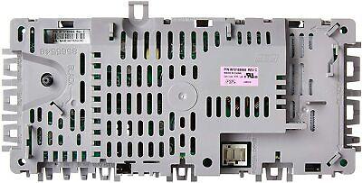 2-3 daysDelivery-Washer Control Board WPW10525351 W10525351