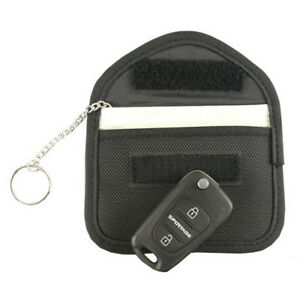 12-5-8cm-Key-Bag-Car-Theft-Prevention-Anti-scanning-Accessories-Newest