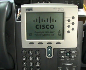 Cisco 7961G IP Phone SCCP Windows 8 Drivers Download (2019)