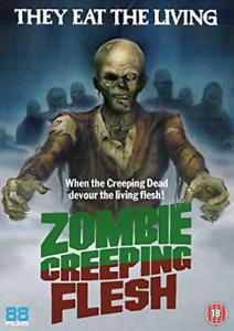 Zombie-Creeping-Flesh-DVD-NUEVO