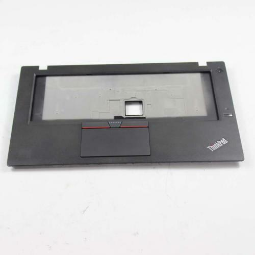 Lenovo ThinkPad T460 Lower Case Bottom Base Cover 01AW317